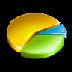 易欣仓库管理系统 V8.0 官方版
