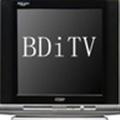 百品网络电视 V5.0.0 安卓版