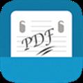 华腾PDF V5.0.9 安卓版