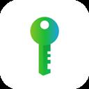豌豆荚Smart锁屏 V1.1.3 安卓版