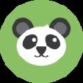 Agx会员分享器 V5.5 绿色免费版