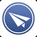 蓝信 V4.0.1 安卓版