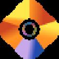 大地一键重装系统 V5.2.3 官方版