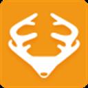 悦运动 V3.5.1 安卓版