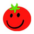 小柿快递 V1.1.4 安卓版