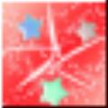 幸运星全能抽奖系统 V18.01.08 官方最新版