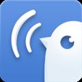 换机助手 V1.3.8 安卓版