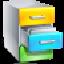 e商采购管理系统软件  V20150421.2355 官方版
