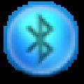 攻城管家免费版 V1.2.352 官方最新版