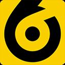 66游戏圈 V2.2.5 安卓版