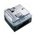 兄弟MFC425CN打印机驱动 V1.0 官方版