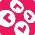 多玩游戏 V2.1.0 苹果版