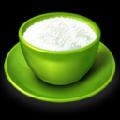 上峰智慧餐饮软件 V1.1.59 官方版