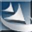 易思普美容美发计费软件 V8.0 单机版