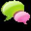 三诚美容美发管理系统 V9.0 官方版