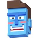 僵尸漫步iOS版