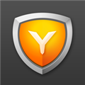 YY安全中心 V3.9.1 苹果版