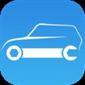 车与我 V2.2.0 安卓版