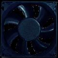 SpeedFan(CPU风扇调速软件) V4.39.0.258 绿色中文版