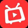电视粉 V4.0.3.5 安卓版