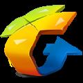 爆枪英雄文哥辅助 V9.0 绿色最新版