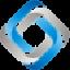 萨维会员管理系统 V3.07.26 官方版