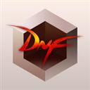 多玩DNF盒子 V1.7 苹果版