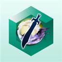 多玩天刀盒子 V1.13 苹果版