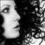 甲子美容美发管理系统 V1.3.2 官方版