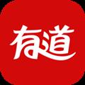网易有道词典 V7.9.4 安卓版