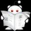 威娜美容美发管理系统 V2009 官方版