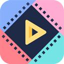 UtoVR V4.1.0 苹果版