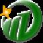 威达母婴店收银管理软件 V3.2.6.13 官方版