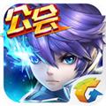 天天风之旅 V1.1.1082 苹果版