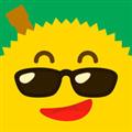 榴莲 V2.6.0 苹果版