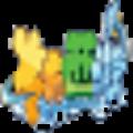 卡布西游魔鬼辅助 V3.7 官方版