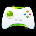 360游戏大厅 V3.6.4.1003 官方正式版
