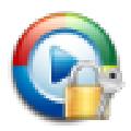 视频加密大师 V1.0.1 官方版