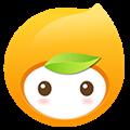 小桃酱 V3.3.2 安卓版