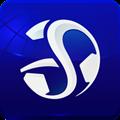 三联球战 V3.0.1 安卓版