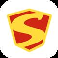 外卖超人 V4.5.1 安卓版