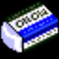 正版文件加密器 V5.39 官方版