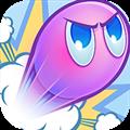 奇迹球破解版 V1.1.0 安卓版