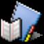 天皓图书管理系统 V7.1 破解版