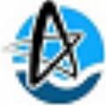 传奇霸业零星辅助 V9.85 官方正式版