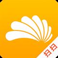 贝壳扫扫 V1.4.2 安卓版