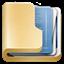 复用图书管理软件 V2.0 试用版