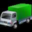 达智忠送货单打印助手 V11.9.20 单机版