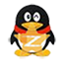 创易QQ空间刷人气大师 V4.2 绿色免费版