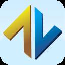 ChinaZ站长工具 V2.0.0.20 官方版